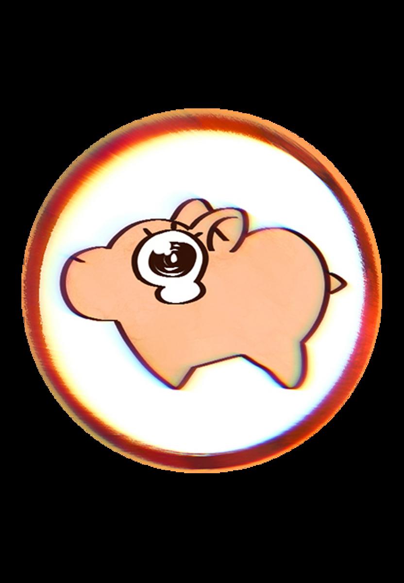 낙타 단편만화's Character Image