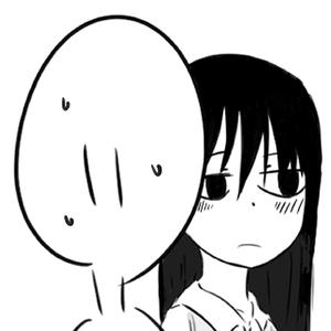 점고기's Profile Image